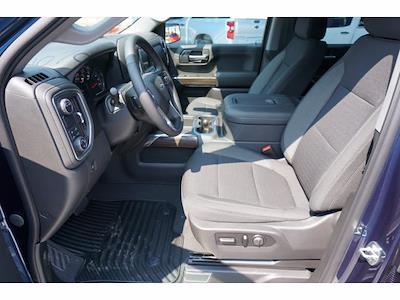 2021 Chevrolet Silverado 1500 Crew Cab 4x2, Pickup #213139 - photo 8