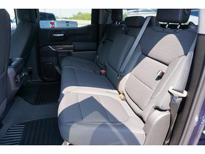 2021 Chevrolet Silverado 1500 Crew Cab 4x2, Pickup #213139 - photo 9