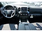 2021 Chevrolet Silverado 1500 Crew Cab 4x2, Pickup #213139 - photo 7