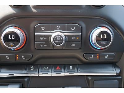 2021 Chevrolet Silverado 1500 Crew Cab 4x4, Pickup #213156 - photo 10