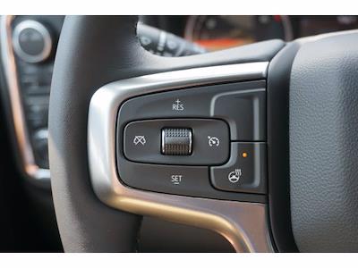2021 Chevrolet Silverado 1500 Crew Cab 4x4, Pickup #213156 - photo 13