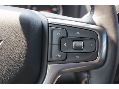 2021 Chevrolet Silverado 1500 Crew Cab 4x4, Pickup #213156 - photo 14