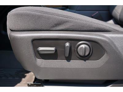 2021 Chevrolet Silverado 1500 Crew Cab 4x4, Pickup #213156 - photo 15