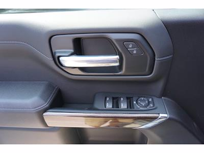 2021 Chevrolet Silverado 1500 Crew Cab 4x4, Pickup #213156 - photo 16