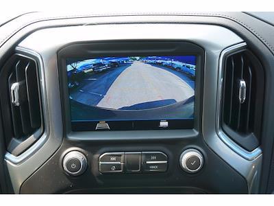 2021 Chevrolet Silverado 1500 Crew Cab 4x4, Pickup #213156 - photo 6