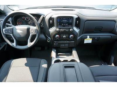 2021 Chevrolet Silverado 1500 Crew Cab 4x4, Pickup #213156 - photo 7
