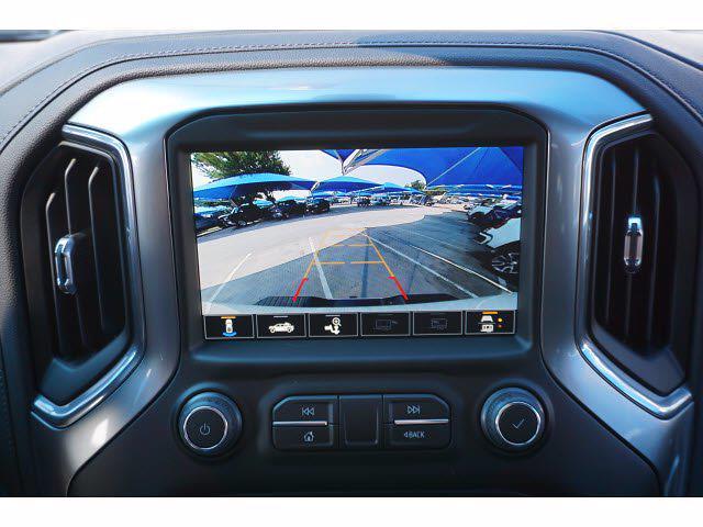 2021 Chevrolet Silverado 2500 Crew Cab 4x4, Pickup #213160 - photo 6