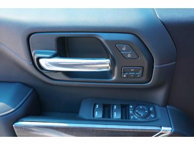 2021 Chevrolet Silverado 2500 Crew Cab 4x4, Pickup #213160 - photo 15