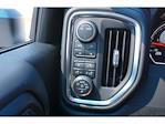 2021 Chevrolet Silverado 2500 Crew Cab 4x4, Pickup #213160 - photo 14