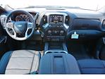 2021 Chevrolet Silverado 2500 Crew Cab 4x4, Pickup #213160 - photo 7