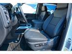 2021 Chevrolet Silverado 2500 Crew Cab 4x4, Pickup #213160 - photo 8