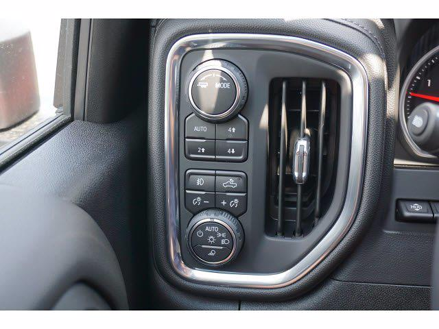 2021 Chevrolet Silverado 2500 Crew Cab 4x4, Pickup #213164 - photo 12