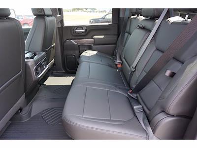 2021 Chevrolet Silverado 2500 Crew Cab 4x4, Pickup #213164 - photo 10