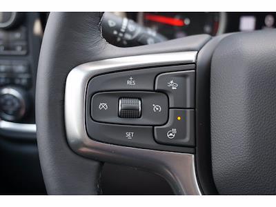 2021 Chevrolet Silverado 2500 Crew Cab 4x4, Pickup #213164 - photo 13