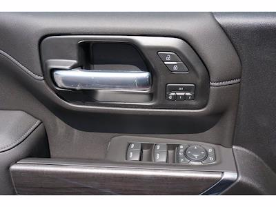 2021 Chevrolet Silverado 2500 Crew Cab 4x4, Pickup #213164 - photo 16