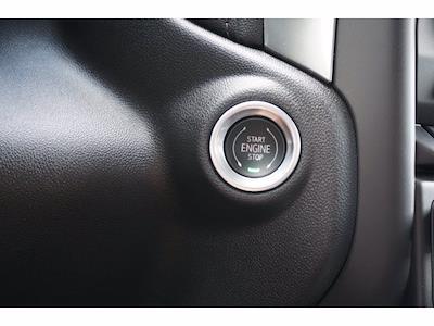 2021 Chevrolet Silverado 2500 Crew Cab 4x4, Pickup #213164 - photo 18