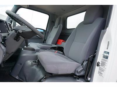 2021 LCF 4500 Regular Cab 4x2,  Morgan Truck Body Gold Star Dry Freight #213165 - photo 14