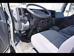 2021 LCF 4500 Regular Cab 4x2,  Morgan Truck Body Gold Star Dry Freight #213167 - photo 12