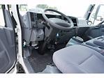 2021 LCF 4500 Regular Cab 4x2,  Morgan Truck Body Gold Star Dry Freight #213171 - photo 9