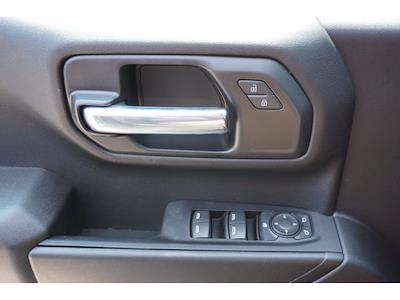 2021 Chevrolet Silverado 1500 Crew Cab 4x4, Pickup #213175 - photo 14