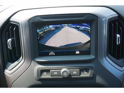 2021 Chevrolet Silverado 1500 Crew Cab 4x4, Pickup #213175 - photo 6