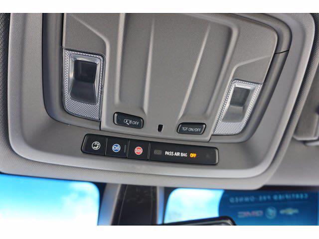 2020 Silverado 1500 Crew Cab 4x2,  Pickup #213183A1 - photo 16