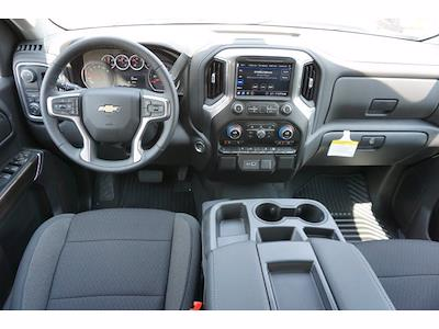 2021 Silverado 1500 Crew Cab 4x2,  Pickup #213212 - photo 7