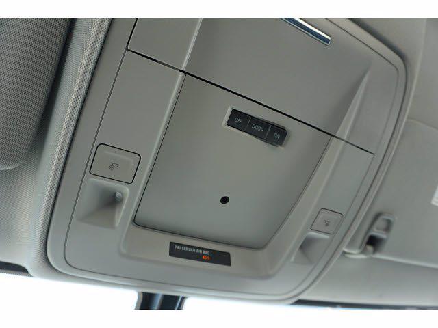 2021 Silverado 5500 Regular Cab DRW 4x2,  Cab Chassis #213308 - photo 20