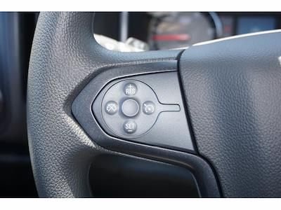 2021 Silverado 5500 Regular Cab DRW 4x2,  Cab Chassis #213308 - photo 17