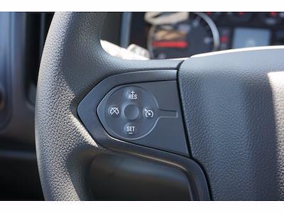2021 Silverado 5500 Regular Cab DRW 4x2,  Cab Chassis #213308 - photo 18