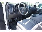 2021 Silverado 5500 Regular Cab DRW 4x2,  Cab Chassis #213308 - photo 10