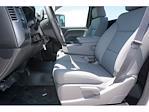 2021 Silverado 5500 Regular Cab DRW 4x2,  Cab Chassis #213308 - photo 11