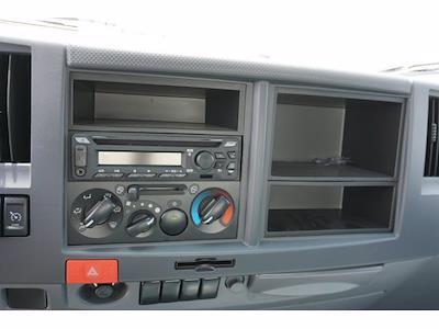 2021 LCF 4500 Regular Cab 4x2,  Morgan Truck Body Dry Freight #213324 - photo 19