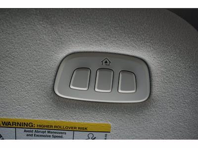 2020 F-350 Crew Cab DRW 4x4,  Pickup #213366A1 - photo 16