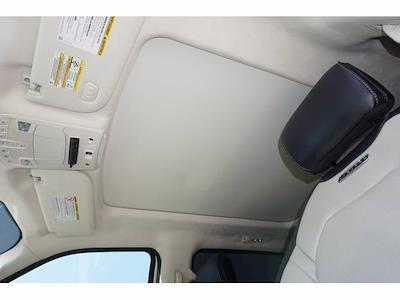 2020 F-350 Crew Cab DRW 4x4,  Pickup #213366A1 - photo 7