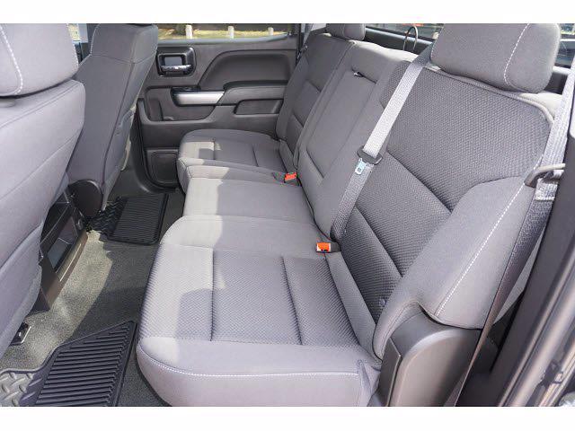 2018 Silverado 1500 Crew Cab 4x2,  Pickup #213401A1 - photo 9