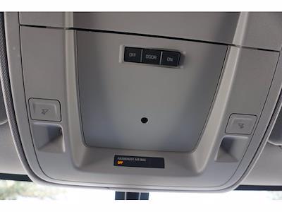 2018 Silverado 1500 Crew Cab 4x2,  Pickup #213409A1 - photo 14