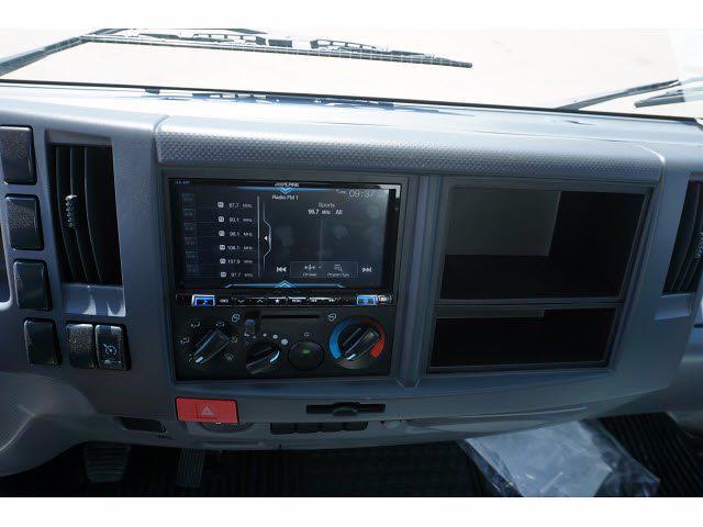 2021 LCF 4500 Regular Cab 4x2,  Supreme Iner-City Dry Freight #213410 - photo 15