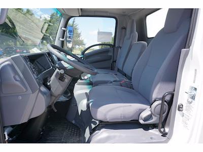 2021 LCF 4500 Regular Cab 4x2,  Supreme Iner-City Dry Freight #213410 - photo 13
