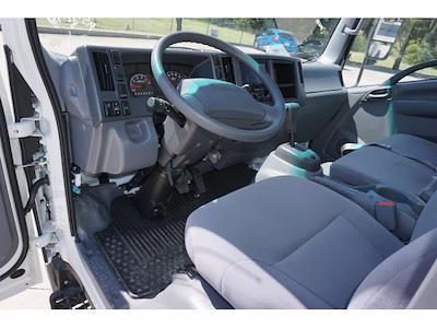 2021 LCF 4500 Regular Cab 4x2,  Supreme Iner-City Dry Freight #213410 - photo 14