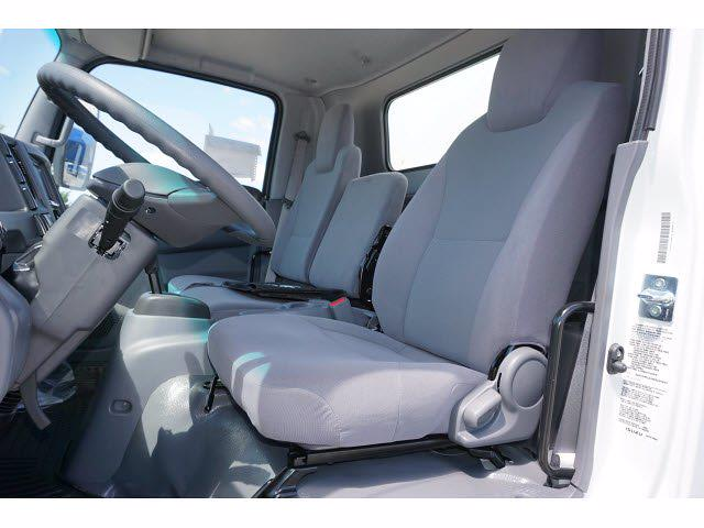 2021 LCF 4500 Regular Cab 4x2,  Supreme Iner-City Dry Freight #213411 - photo 14