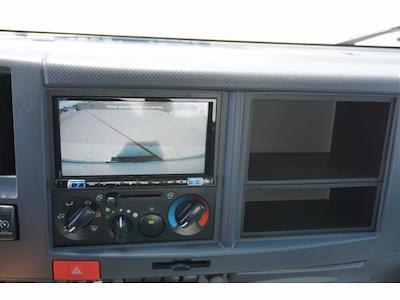 2021 LCF 4500 Regular Cab 4x2,  Supreme Iner-City Dry Freight #213411 - photo 18