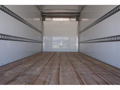 2021 LCF 4500 Regular Cab 4x2,  Supreme Iner-City Dry Freight #213411 - photo 9