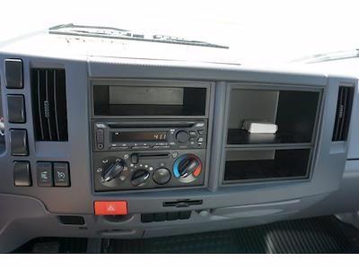 2021 LCF 4500 Regular Cab 4x2,  Morgan Truck Body Dry Freight #213413 - photo 19