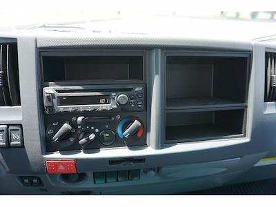 2021 LCF 4500 Crew Cab 4x2,  Morgan Truck Body Dry Freight #213433 - photo 19