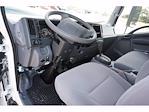 2021 LCF 4500 Regular Cab 4x2,  Morgan Truck Body Dry Freight #213436 - photo 16