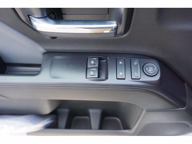 2021 Silverado 5500 Regular Cab DRW 4x2,  Cab Chassis #213441 - photo 12