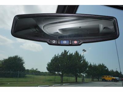 2021 Silverado 5500 Regular Cab DRW 4x2,  Cab Chassis #213441 - photo 19