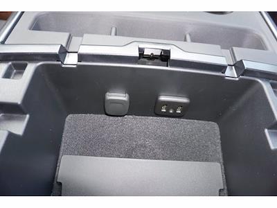 2021 Silverado 5500 Regular Cab DRW 4x2,  Cab Chassis #213441 - photo 20