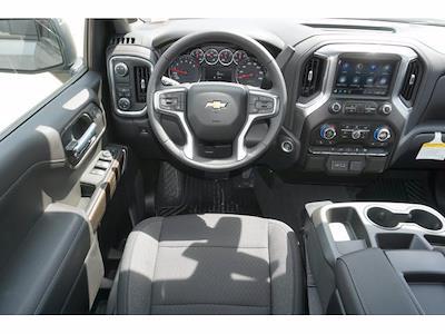 2021 Silverado 1500 Crew Cab 4x2,  Pickup #213477 - photo 7